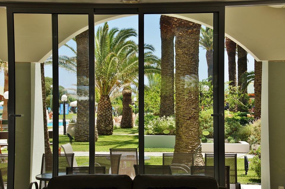 Progetto Casa Group: serramenti, parquet e molto altro ancora